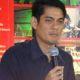 ประกาศใช้ธรรมนูญสภาวิชาชีพข่าววิทยุและโทรทัศน์ไทยเดินหน้าต่อเร่งสรรหาคณะกรรมการภายใน 30 วัน