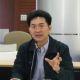 """""""วสันต์"""" นั่ง ปธ.สภาวิชาชีพข่าววิทยุและโทรทัศน์ไทย เร่งยกร่างข้อบังคับจริยธรรมวิชาชีพภายใน 45 วัน"""