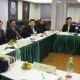 สภาวิชาชีพข่าวฯ พบผู้สื่อข่าวจากประเทศจีน