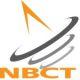 ทำเนียบรายชื่อองค์กรสมาชิก สภาวิชาชีพข่าววิทยุและโทรทัศน์ไทย