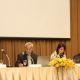 """ประธานสภาวิชาชีพข่าว ร่วมเวที """"ประชุมแลกเปลี่ยนประสบการณ์และข้อเสนอแนวคิดในการกำกับดูแลกันเองในประเทศไทยเปรียบเทียบมาตรฐานนานาชาติ""""  พร้อมเห็นด้วยกับแนวทางการกำกับดูแลกันเองของสภาวิชาชีพสื่อ"""