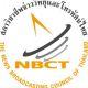ข้อบังคับสภาวิชาชีพข่าววิทยุและโทรทัศน์ไทย เรื่อง การสรรหาคณะกรรมการสภาชีพข่าววิทยุและโทรทัศน์ไทย พ.ศ. 2555