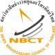 ประกาศสภาวิชาชีพข่าววิทยุและโทรทัศน์ไทย เรื่อง รายชื่อผู้เข้าร่วมการสรรหาและเลือกตั้งเป็นคณะกรรมการสภาวิชาชีพข่าววิทยุและโทรทัศน์ไทย สมัยที่ 3/2558