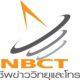 ประกาศ สภาวิชาชีพข่าววิทยุและโทรทัศน์ไทย เรื่อง การแต่งตั้งกรรมการสภาวิชาชีพข่าววิทยุและโทรทัศน์ไทย สมัยที่ 2