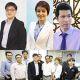'วิสุทธ์ คมวัชรพงศ์' ได้รับเลือกเป็นประธานสภาวิชาชีพข่าววิทยุและโทรทัศน์ไทย สมัยที่ 3