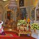 ๑ ธันวาคม ๒๕๕๙ สมเด็จพระบรมโอรสาธิราชฯ เจ้าฟ้ามหาวชิราลงกรณ สยามมกุฎราชกุมาร มีพระราชดำรัสตอบรับการขึ้นทรงราชย์