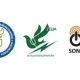 3 องค์กรวิชาชีพสื่อออกแถลงการณ์ 3 พ.ค.64 เนื่องในวันเสรีภาพสื่อมวลชนโลก (World Press Freedom Day)'